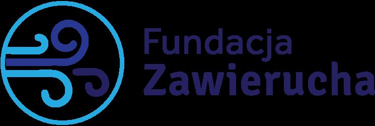 Fundacja Zawierucha